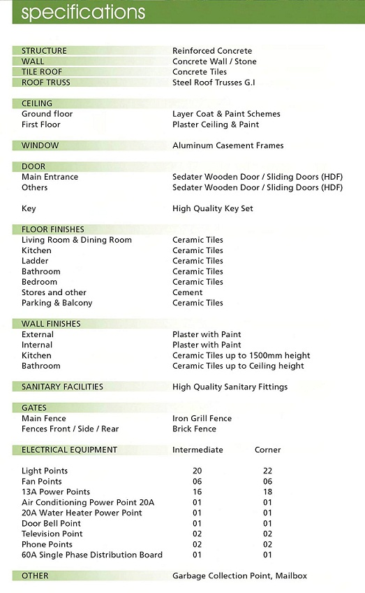 Specification-P1P21
